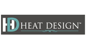Logo-Heat Design